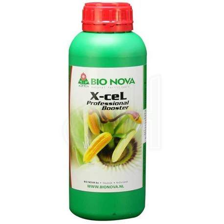 Bio Nova Xcel (1 Liter)