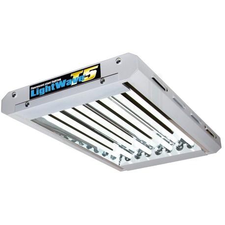 LightWave 24 4x24W