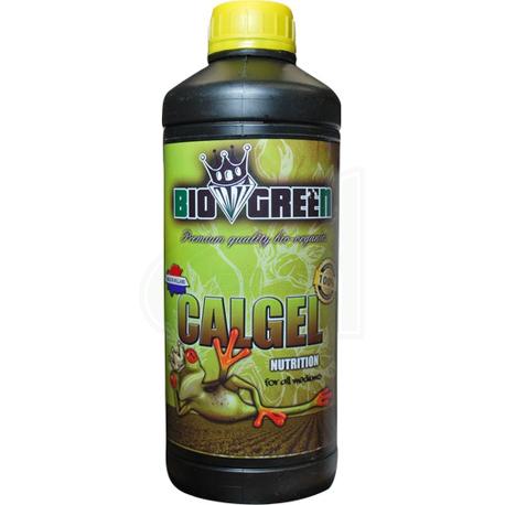 Biogreen Calgel (1 Liter)