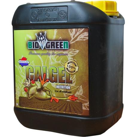 Biogreen Calgel (5 Liter)