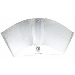 PearlPro XL Reflektor