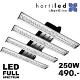 HortiLed full spectrum 1.0 250W