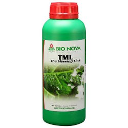 Bio Nova Tml)-The Missing Link (1 Liter)