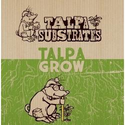 TALPA Düngersalz GROW 1KG