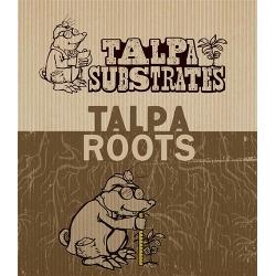 TALPA Talpa Roots 1L
