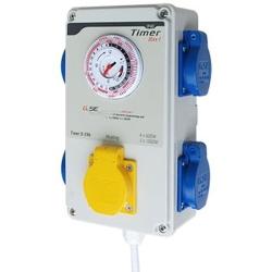 TimerBox I 2400W