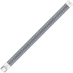 Cosmorrow® Led 20w 24V L50Cm UltraViolet