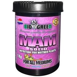 Biogreen MAM (1 Kg)