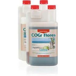 Canna Cogr Flores A&B (1 Liter)