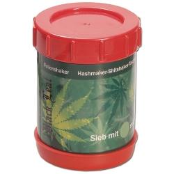 Polm Shaker Hashmaker 150µ