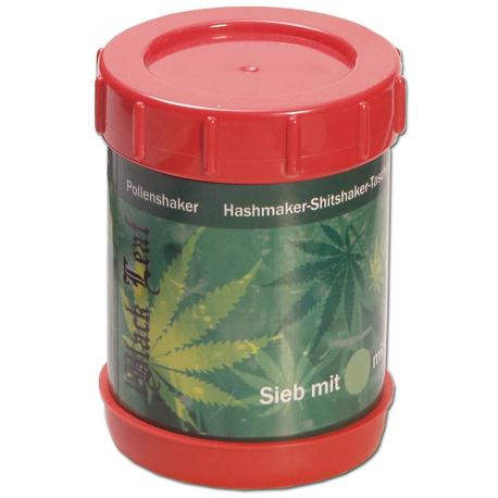 polm-shaker-hashmaker-150