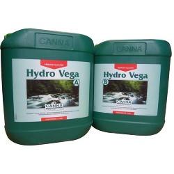 Canna Hydro Vega A&B (10 Liter)