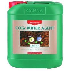 Canna Buffering Agent (5 Liter)