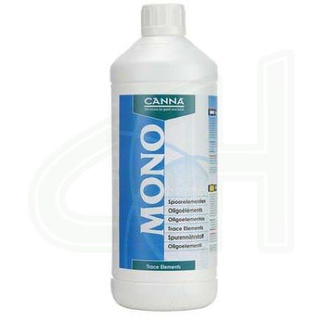 Canna Trace mix (1 Liter)