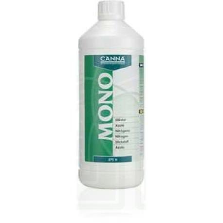 Canna N 20% Stickstoff (1 Liter)