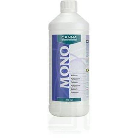 Canna K 20% Kalium (1 Liter)