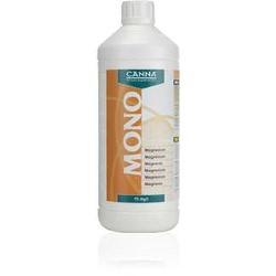Canna MgO 7% Magnesium (1 Liter)