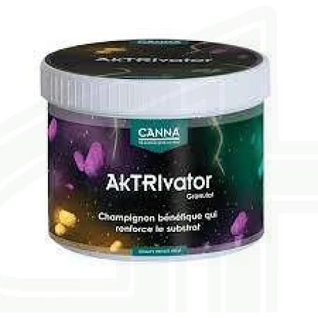Canna akTRIvator (250gr.)