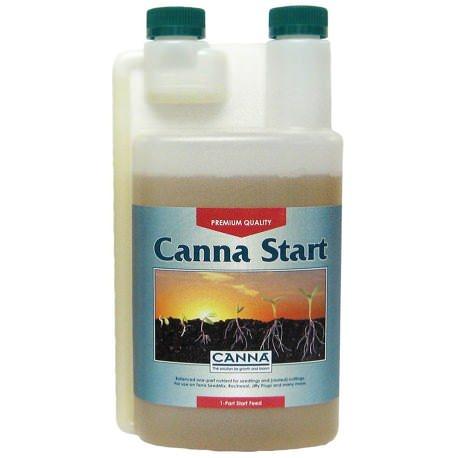 Canna Start (1 Liter)