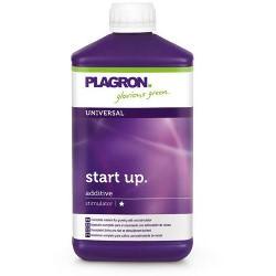 Plagron Start up (1 Liter)