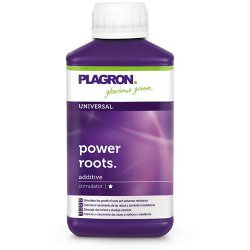Plagron Roots (250ml)