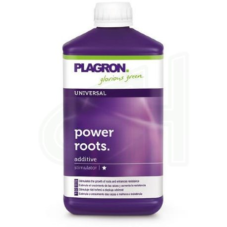 Plagron Roots (1 Liter)