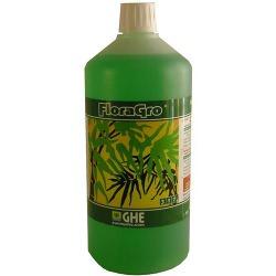 GHE Flora Grow (1 Liter)