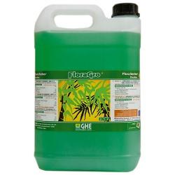 GHE Flora Grow (5 Liter)