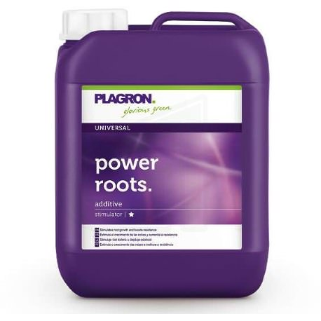 Plagron Roots (5 Liter)