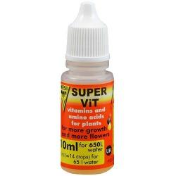 HESI Super Vit (10 ml)