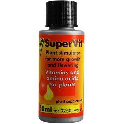 HESI Super Vit (50 ml)
