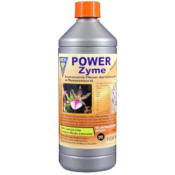 HESI Power Zyme (1 Liter)
