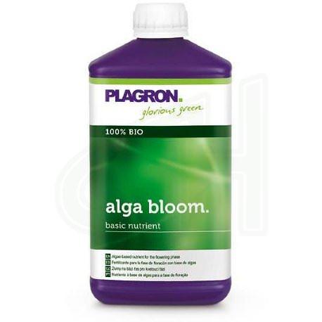 Plagron Alga Blüte (1 Liter)