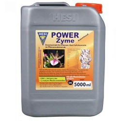 HESI Power Zyme( 5 Liter)