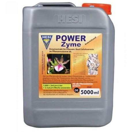 HESI Power Zyme( 5 Liter)
