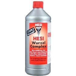 HESI Wurzel Complex (1 Liter)