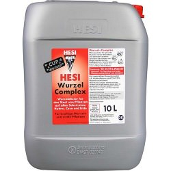 HESI Wurzel Complex (10 Liter)