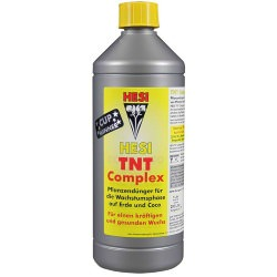 HESI TNT-Complex (1 Liter)
