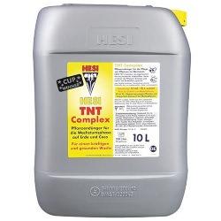 HESI TNT-Complex (10 Liter)