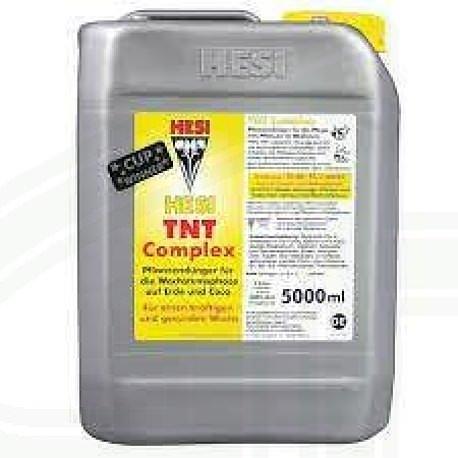 HESI TNT-Complex (5 Liter)