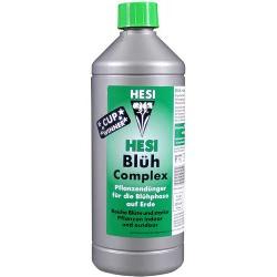 HESI Blüh-Complex (1 Liter)