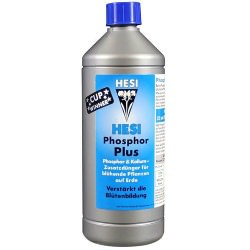 HESI Phosphor Plus (1 Liter)