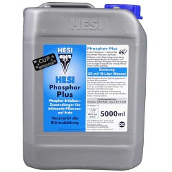HESI Phosphor Plus (5 Liter)
