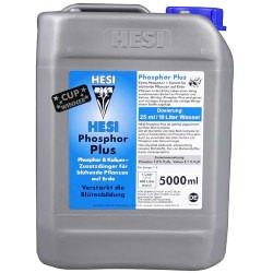 HESI Phosphor Plus (5 Liter)