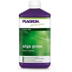 Plagron Alga Wuchs (1 Liter)