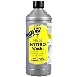 HESI Hydro Wuchs (1 Liter)