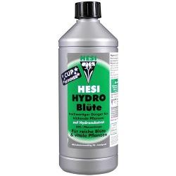 HESI Hydro Blüte (1 Liter)
