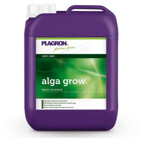 Plagron Alga Wuchs (5 Liter)