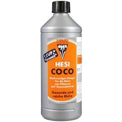 HESI Coco (1 Liter)