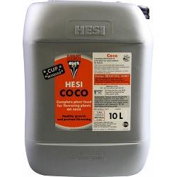 HESI Coco (10 Liter)